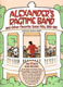 Alexander's Ragtime Band & Others 1901-1911