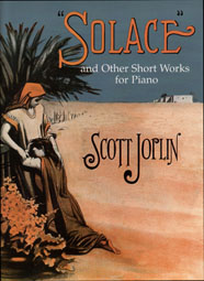 Solace & Other Works - Joplin
